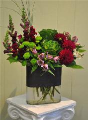 photo Adele-Rae Florist Ltd