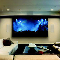 Westcoast Audio Video Gallery Inc - Home Theater Systems - 604-669-5001
