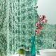 Wallpaper Place - Garden Centres - 905-984-5660