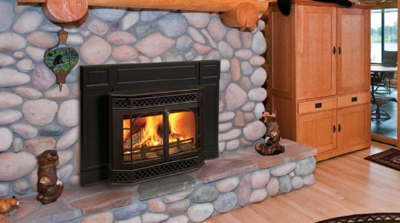 Snowball Hearth Amp Home King City On 1324 Wellington