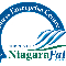 The Corporation Of The City Of Niagara Falls - City Halls - 9053567521