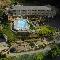 Whiskey Point Resort - Motels - 1-800-622-5311