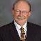 Gurevitch Burnham & Associates - Lawyers - 7805393710