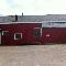 Island Machining Ltd - Welding - 902-539-1117