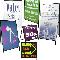 Bishop Graphics - Signs - 905-470-0889