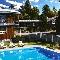 Chantolac Motel - Auberges - 450-229-3593