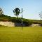 Blue Devil Golf Course Pro Shop - Public Golf Courses - 403-452-4892