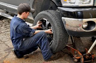 Westwood Tire Service Ltd - Coquitlam, BC - 980 Westwood St | Canpages