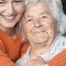 Retire At Home Services - Home Health Care Service - 250-370-0253