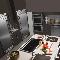 Gabriele Floor & Home Furnishings - Flooring Materials - 519-326-5786