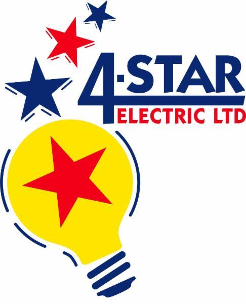 photo 4-Star Electric Ltd