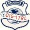 Alarme Sécurité Digital - Systèmes d'alarme - 514-344-4825