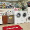 Valley Vacuum - Major Appliance Stores - 902-681-9191