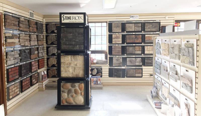 Don Son Building Supplies Oshawa On