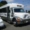 Prime Limousine Services Inc - Airport Transportation Service - 905-304-2202
