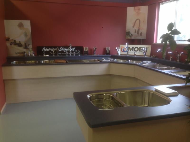 Canadian Kitchen Cabinet Makers
