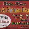Belle River Glass & Picture Framing - Glass (Plate, Window & Door) - 5197283570