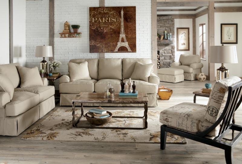 Les meubles zip international 1989 lt e horaire d for Model meuble pour salon