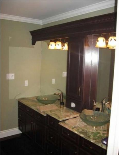 Bathroom Renovations Woodstock Ontario mcintyre quality renovations inc - opening hours