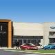 Des Laurentides Ford - Lincoln - Concessionnaires d'autos neuves - 450-436-2264