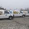 MacLeod's Plumbing & Heating Fuel Delivery - Plumbers & Plumbing Contractors - 902-862-2721