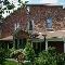 Cedarhurst Salon And Spa - Waxing - 519-631-7629