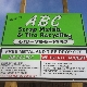 ABC Demolition & Scrap Metals - Demolition Contractors - 613-735-1932