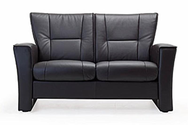 Barnaby Amp Co Furniture Ltd Moncton Nb 1889 Mountain
