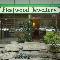 Fleetwood Jewellery Inc - Jewellers & Jewellery Stores - 403-252-8850