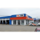 Kal Tire - Tire Retailers - 250-861-4558