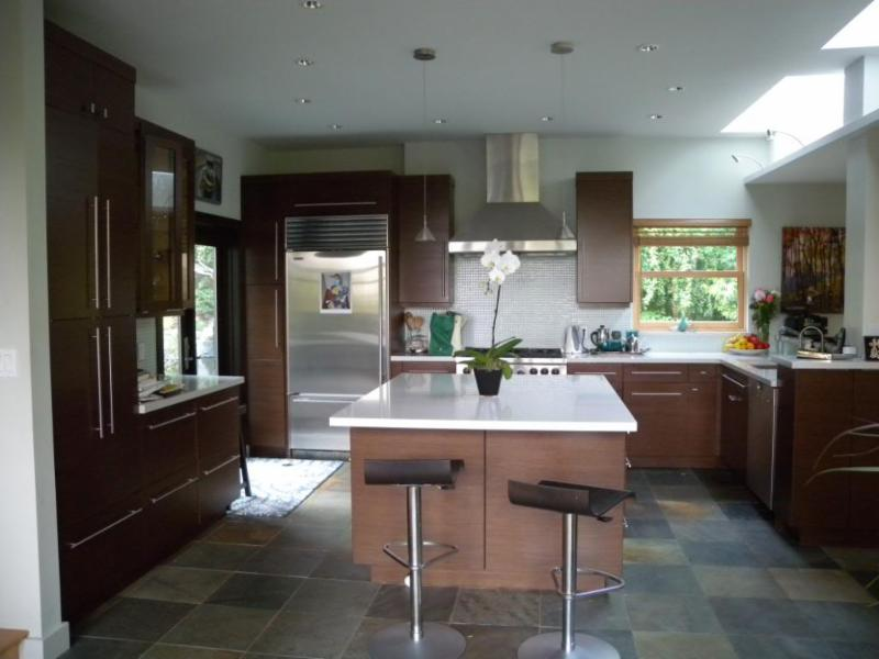 Coordinated Kitchen Bath North Vancouver Bc Frnt 123 1st St E Canpages