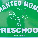Enchanted Moments Early Childhood Centre - Childcare Services - 250-758-3521