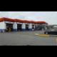 Kal Tire - Tire Retailers - 604-533-3905