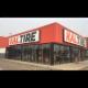 Kal Tire - Tire Retailers - 587-318-3066