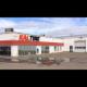Kal Tire - Tire Retailers - 306-763-8426