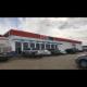 Kal Tire - Tire Retailers - 780-791-2575