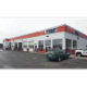 Kal Tire - Tire Retailers - 604-795-3388