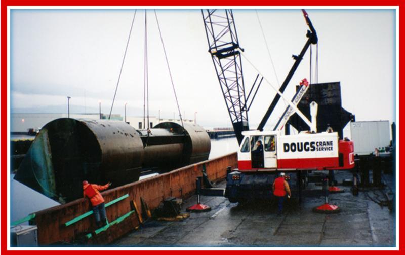 Aluminum Boat Repair Saskatoon
