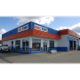 View Kal Tire's Prince George profile