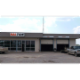Kal Tire - Tire Retailers - 306-563-6426
