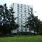 Quadra Pacific Properties Corp - Apartments - 250-383-1141