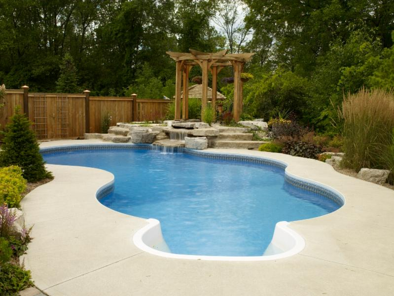Dolphin Pools Newmarket Opening Hours 883 Mulock Dr Newmarket On