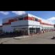 Kal Tire - Tire Retailers - 587-318-3088