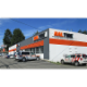 Kal Tire - Tire Retailers - 604-245-6126