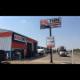 Kal Tire - Tire Retailers - 780-842-6551