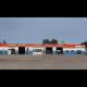 Kal Tire - Tire Retailers - 204-638-5074
