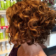 Fresh Hair Design - Hairdressers & Beauty Salons - 250-881-2751