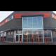 Kal Tire - Tire Retailers - 250-426-4258
