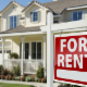 Citybase Management Ltd - Property Management - 6047088998