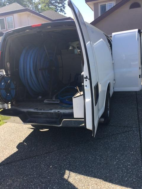 United Carpet Cleaning Service Surrey Bc 15710 83a